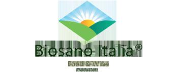 Biosano Italia